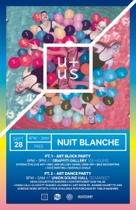 synonym-poster-nuitblanche-WEB